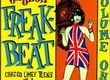 Freakbeat, The Garage Rock Era