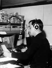 British Rock History Pirate Radio Bbc