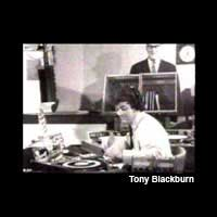 British Rock History Radio 1 Bbc Tony
