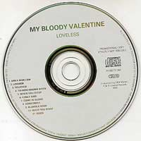 British Rock History Shoegazing My