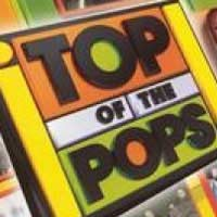 British Rock History Top Of The Pops Led